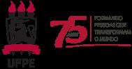 75-anos-UFPE
