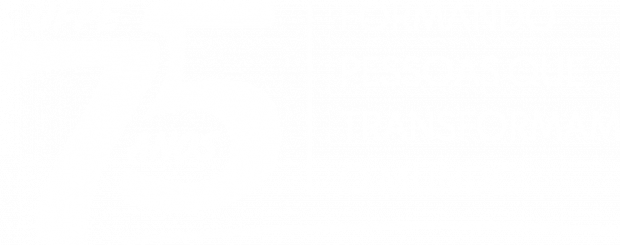 75 Anos UFPE