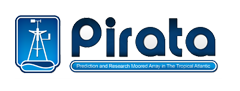 PirataBR_logo