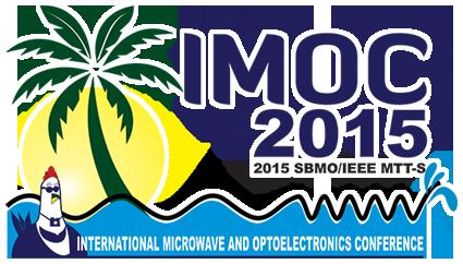 IMOC 2015