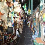 mercado-sao-jose