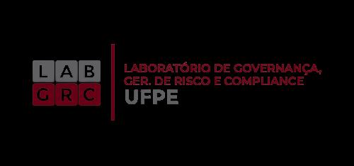 LABGRC – UFPE – CCSA