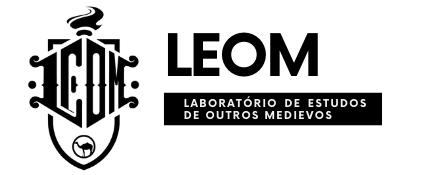 LEOM – Laboratório de Estudos de Outros Medievos